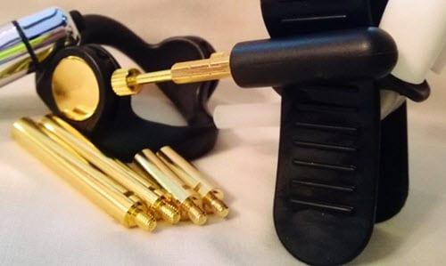 Jes Extender Gold parts_500
