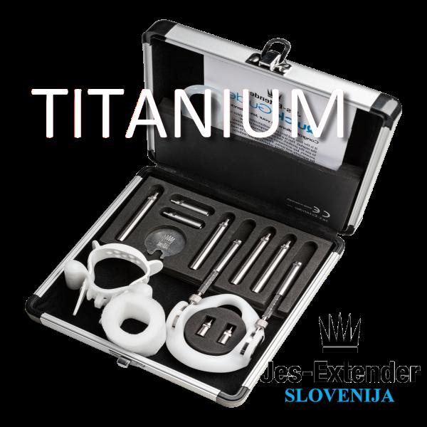 Jes-Extender_Titanium_1500X1500_w