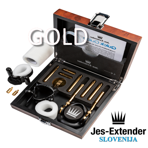 Jes-extender_Gold_1500X1500_W