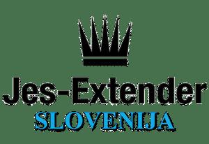 Jes-Extender Slovenija